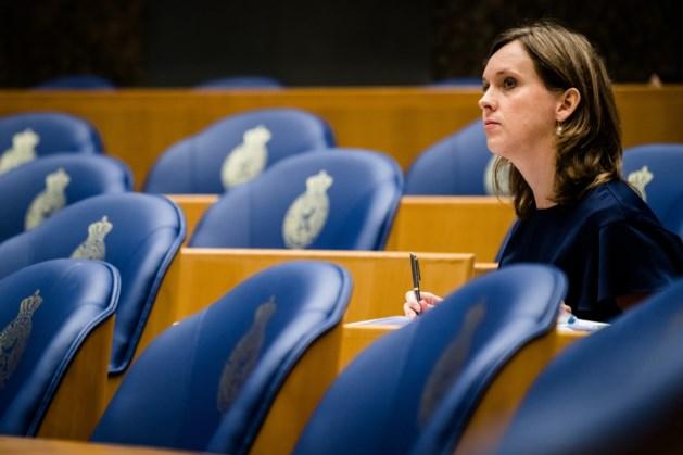 Tweede Kamer stemt voor hoger salaris in de zorg door foutje