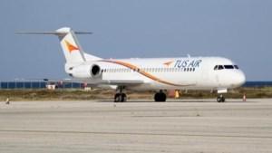 Advocaat Cypriotische luchtvaartmaatschappij: beslag piloot op vliegtuig 'onrechtmatig'