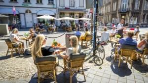 Horeca Limburg zwaar teleurgesteld over extraatje kabinet: '40 miljoen is weinig, heel weinig'