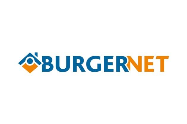 Burgernet houdt enquête voor verbetering naamsbekendheid