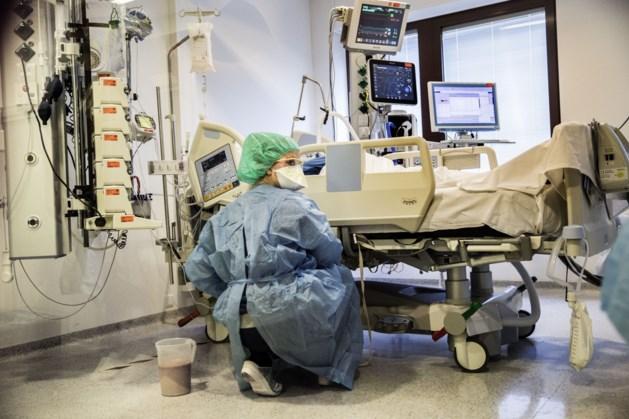 Ook Laurentius zegt operaties af wegens coronadrukte