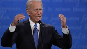 Joe Biden zal Europa niet opeens omhelzen als hij president wordt
