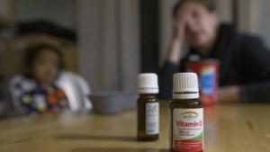 Deskundigen pleiten voor slikken vitamine D tegen corona: 'Zoveel aanwijzingen dat het helpt'