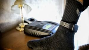 Inspectie doet onderzoek naar gebruik enkelbanden