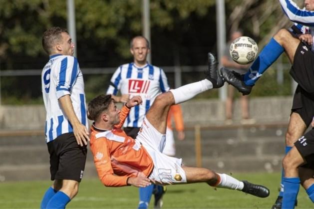 KNVB lanceert plan B, een 'coronaproof voetballandschap'