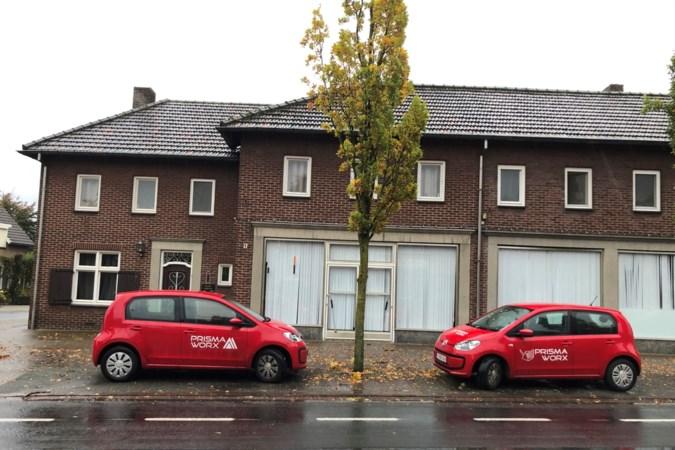 Gemeente onderzoekt huisvesting gastarbeiders in kern Ospel