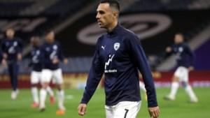 PSV'ers Zahavi en Teze mogen Cyprus niet in voor EL-duel na eerdere positieve coronatest