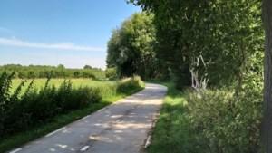 Beekdaelen pakt gevaarlijke fietspaden aan: 'Je wordt op sommige plekken gelanceerd'