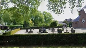 Begraafplaatsen Linne en Maasbracht op de schop
