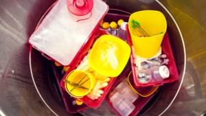 Medicijnresten als risicobron voor (drink)water