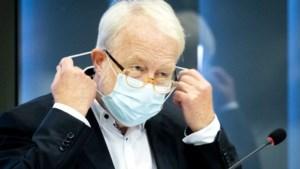 ICT-probleem geeft vertekend beeld coronacijfers: 'slechts' 8.000 nieuwe besmettingen