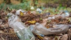 Plastic soep, help het te voorkomen