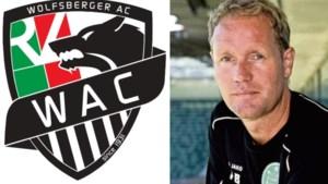 Limburgse Manchester United-scout kent Oostenrijkse tegenstander van Feyenoord op zijn duimpje