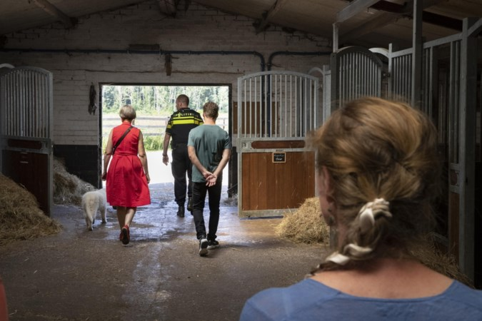Leudal, Nederweert en Weert halen Heykeshoeve in Ell van lijst met jeugdzorgaanbieders