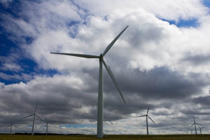 Gemeente Roerdalen wil windmolens plaatsen en exploiteren
