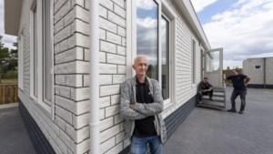 Tv-programma belicht jarenlange strijd van Beer van Susteren voor extra plaatsen woonwagenbewoners
