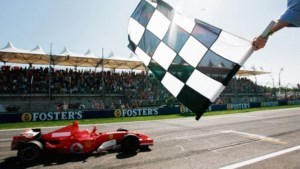 F1-terugkeer op Imola toch achter gesloten deuren