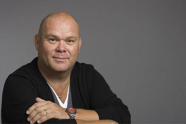 Paul de Leeuw gaat met Astrid Joosten Op1 presenteren