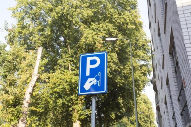 Weert krijgt compensatie voor minder inkomsten uit parkeren