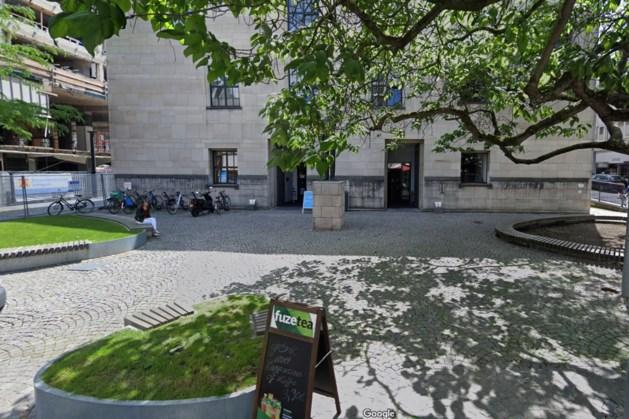 Publieksbalie gemeente Heerlen tijdelijk dicht vanwege verhuizing naar theater