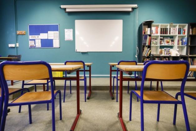 Onderwijsorganisaties: wat we kunnen doen om de scholen open te houden