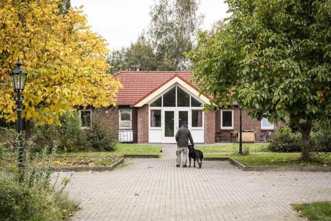 Arbeidsmigranten bungalowpark Koezoep in Herkenbosch zijn vertrokken