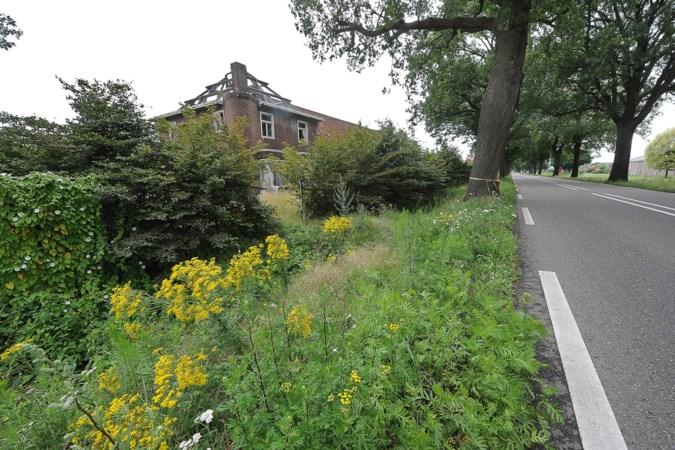 Buurt Horsterweg: omgevingsgesprek is in Horst aan de Maas nog steeds een wassen neus
