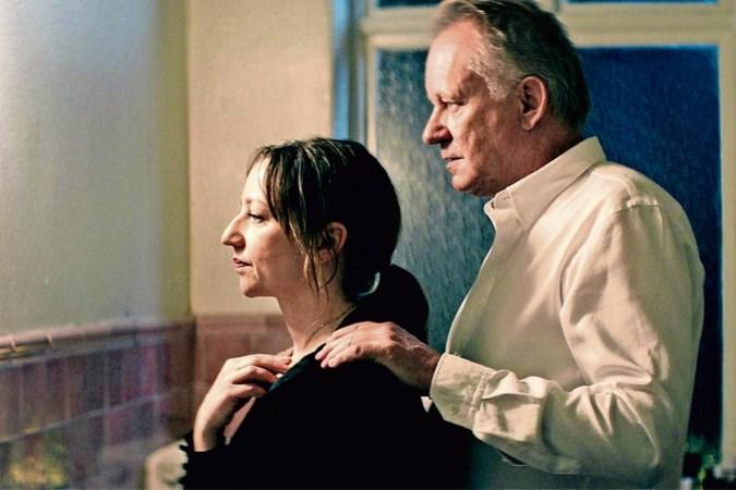 Noodlot dat gezin in de film 'Hope' treft, raakt de kijker tot op het bot