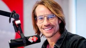 Giel Beelen mist voor tweede keer in korte tijd eigen radioshow