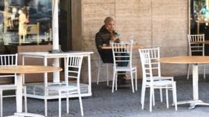 'Horecaondernemers willen hun zaak massaal verkopen'