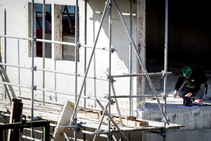 Run op bouwplekken in Gulpen-Wittem na versoepeling van regels