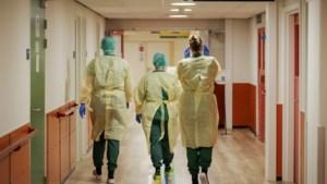 Verpleegkundigen: Nederland stevent af op zorginfarct