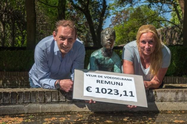 Remunjse WhatsApp-quiz beleeft vierde editie, opbrengst gaat ook dit keer naar de Voedselbank