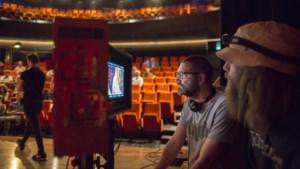 Parkstad Limburg Theaters krijgt 'als culturele huiskamer' meer subsidie, maar beduidend minder dan gevraagd