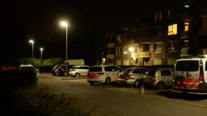 Negen maanden cel voor Sittardenaar die vijf kogels afvuurde op Heerlense woning