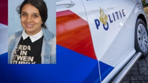 Politie op zoek naar vermiste Naomi (15) uit Weert