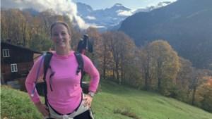Ester verkaste van Altweerterheide naar Zwitserland: 'Kom hier niet met Duits bier aanzetten'