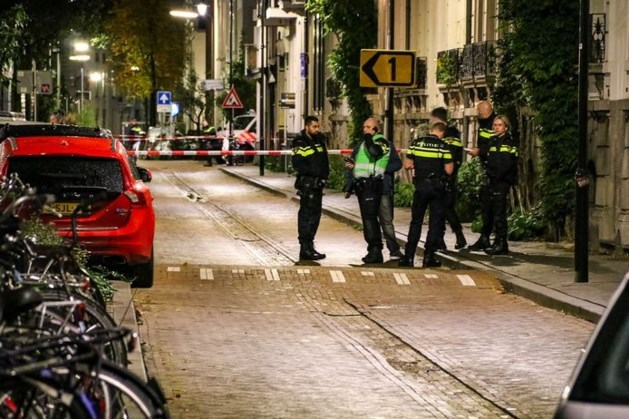 Vijf jongeren aangehouden voor dodelijke mishandeling van 73-jarige man in Arnhem
