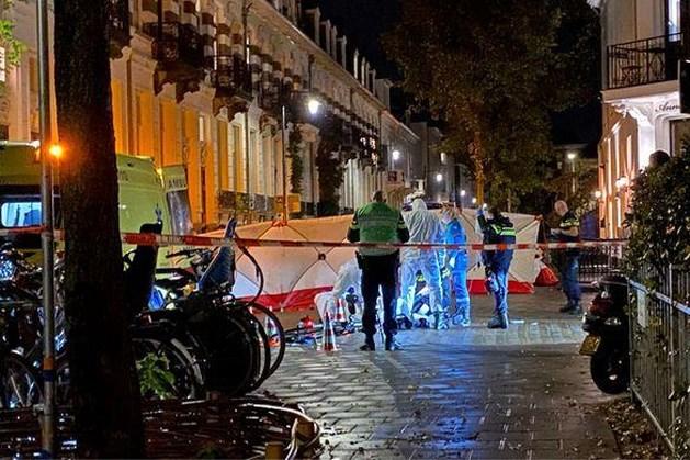 Man (73) overleden na zware mishandeling Arnhem; vijf jonge daders nog spoorloos