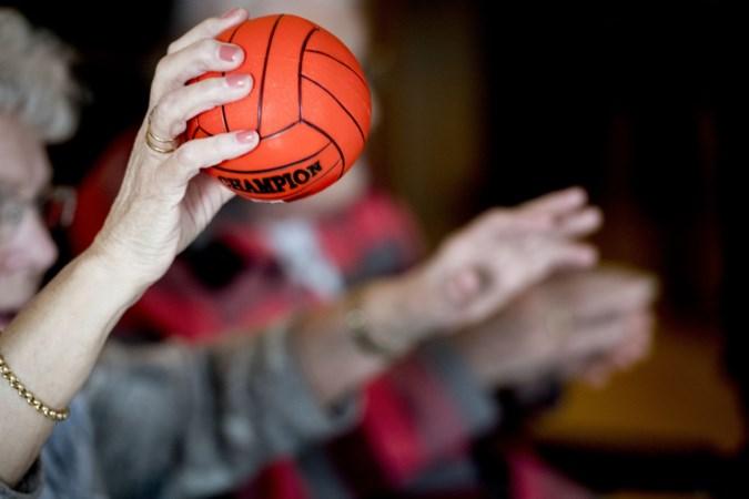 Ecsplore houdt ontmoetingsdagen voor seniore mantelzorgers in de Westelijke Mijnstreek