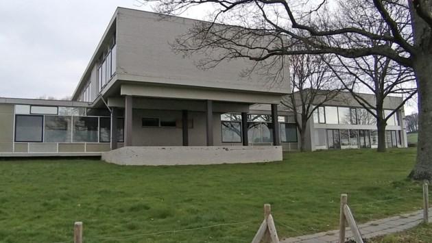 Gemeente wil pertinent geen 'ziekenhuis' in lts-gebouw Nijswiller