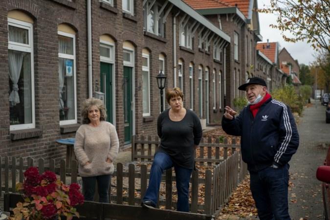 Bewoners Nuinhof dubben verder over oplossing voor verouderde wijk