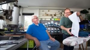'Uitgeklede' koeriers uit Heerlen eisen in rechtszaal boetedoening van 'het grote' PostNL