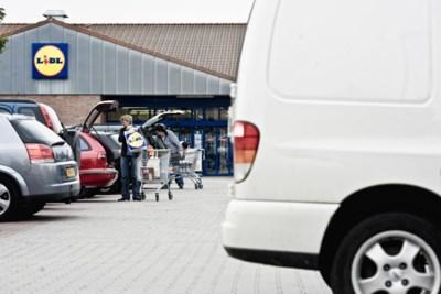 Nederlanders negeren oproep van Duitse burgemeester: 'Ze sluiten de grens maar als ze ons niet meer willen hebben'