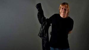 Guido Bindels uit Vaals verliest zichzelf in de soundbytes van het leven