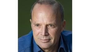 Trainer Jean Maas vertrekt na vier jaar bij De Ster: meer tijd aan gezin besteden