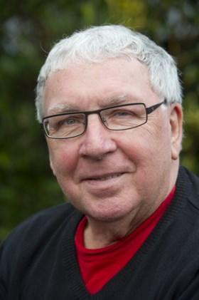Martin Lambrichts (81) overleden