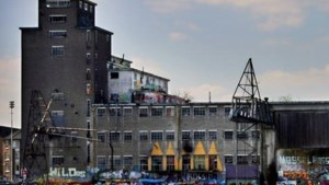 Behoud van monumentaal Landbouwbelang is geen must voor Maastricht