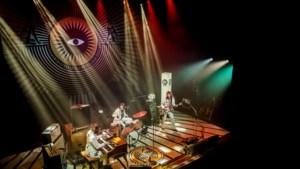 Coronacrisis dwingt Muziekgieterij tot reorganisatie: veertien ontslagen