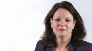 Column: Ik snap dat Patricia Paay teleurgesteld is door vrijwel straffeloos kunnen verspreiden van plasseksfilmpje